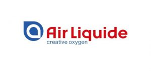 Air liquid creative oxygen