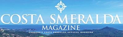 Costa Smeralda Magazine 2