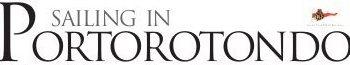 Sailing in Porto Rotondo Magazine