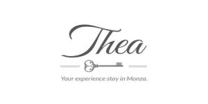 Thea Monza