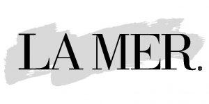 La_mer_logo