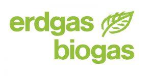Logo_Erdgas_Biogas