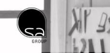 Saflietti Group Logo