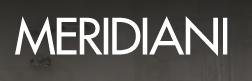 Logo Meridiani